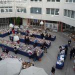Büchermarkt