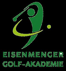 Eisenmenger-Logo