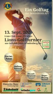 Golf-Flyer-2020-Bild