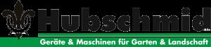 Hubschmid Logo