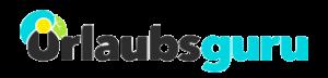 Urlaubsguru-Logo