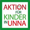 Aktion für Kinder in Unna